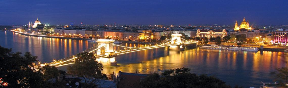 BUDAPEST-file-1425742940.9322.jpg