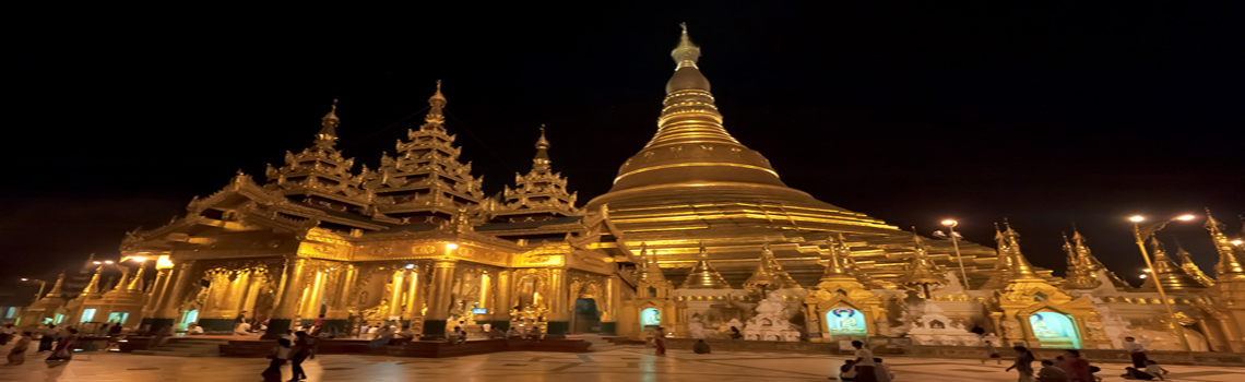 MYANMAR-file-1425742940.4632.jpg