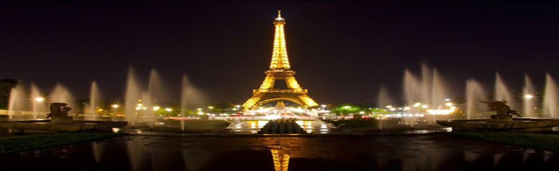 PARIGI-file-1425742940.6352.jpg